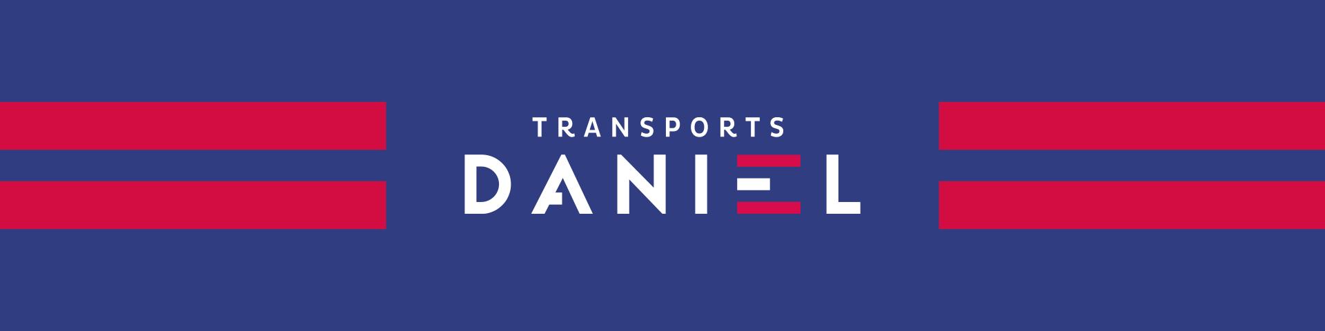 Transports Daniel Slide1